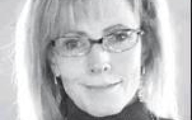 TRACY ELIZABETH (TALLEY) SCHNEIDER