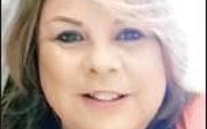Kathy Lori Sartor Sanchez