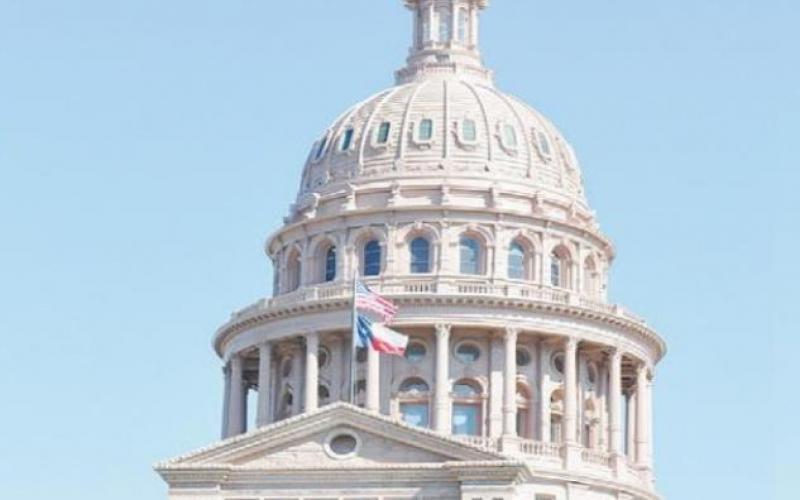 Budget headed to governor's desk