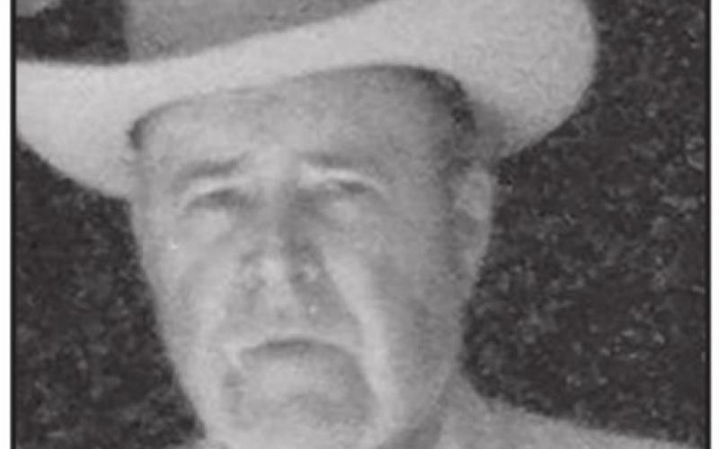 JULIAN E. WALTHALL