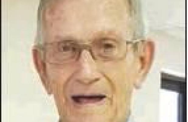 Granddaughter finds missing grandfather alive behind home