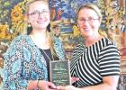 Chamber honors citizens with annual awards